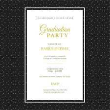 graduation announcements free downloads digital graduation announcements templates invitation maker for baby