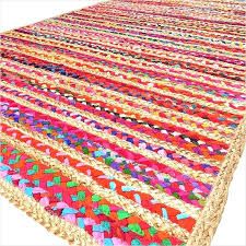 woven rag rug loom instructions hand rugs for how to make woven rag rug