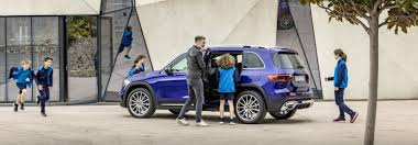 See design, performance and technology features, as well as models, pricing, photos and more. New Models Archives Mercedes Benz Of Wilmington