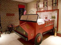 fire truck room decorating fire truck room decor fabulous