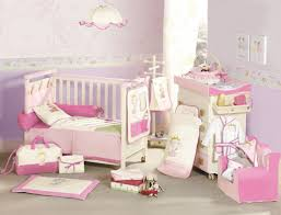 baby girl nursery furniture. Baby Girl Bedroom Decorating Ideas 17 Ba Nursery Design And Babies Home Furniture N