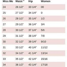 Ted Baker Dress Size Chart Perspicuous Ted Size Chart 2019