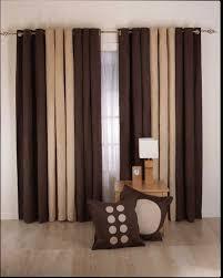 Elegant Sheer Curtain In Modern Design (Image 13 of 20)