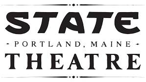 State Theater Portland Me Seating Chart State Theatre Portland Tickets Schedule Seating Chart