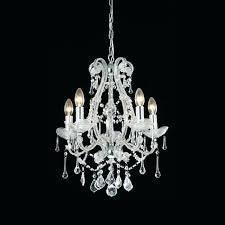 chandelier inexpensive chandeliers catalog pertaining to modern house lighting prepare outdoor decorating on a
