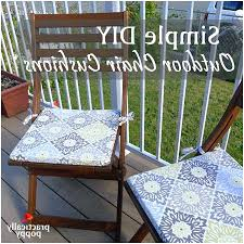 diy outdoor furniture cushions. Diy Chair Cushions How To Clean On Patio Furniture A Awesome Simple Outdoor .