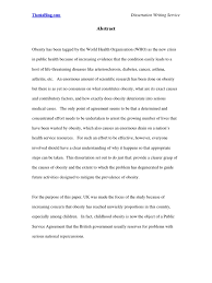 help me write family and consumer science dissertation results how to analyse questionnaire results dissertation slideshare persuasive essay thesis statement examples persuasive thesis persuasive essay