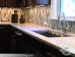 Tiles Backsplash Virtual Kitchen Makeover Bedroom Wall Tiles Instant Hot Water At Kitchen Sink