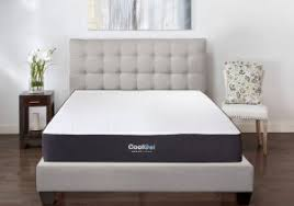 this is the related images of Best King Size Mattress For The Money