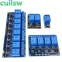 Relay - Shop Cheap Relay from China Relay Suppliers at cuiisw ...