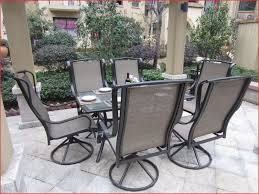 Awesome Patio Furniture Sets Kmart jzdaily