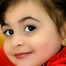 cute baby pic for whatsapp dp sharechat