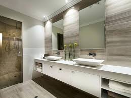 contemporary bathroom ideas powerumbame
