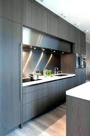 modern kitchen cabinet handles modern kitchen cabinet handles popular kitchen cabinet handles modern kitchen cupboard handles