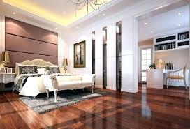 master bedroom ceiling design master bedroom ceiling design simple bedroom ceiling designs simple ceiling designs contemporary