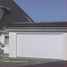 50 best sectional garage door motor
