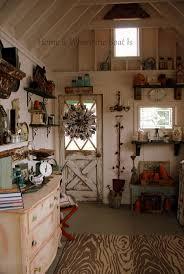 Potting Shed Designs best 25 potting sheds ideas garden sheds garden 1844 by xevi.us