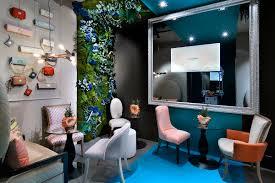 office furniture trade shows. plain shows coleccion alexandra at salone del mobile 2017 milano in office furniture trade shows t