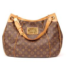 louis vuitton galleria. louis vuitton galleria pm m56382 4519 (authentic pre-owned) a