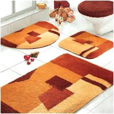 washable area rugs 4 6 kitchen room magnificent washable area rugs a area full size of kitchen washable area rugs a area rugs basement machine