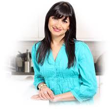 Indisch kochen von Anjali Pathak