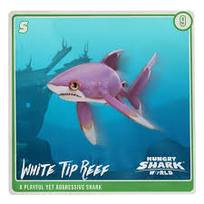 fun game danii boardd shark
