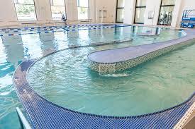 indoor pool. Wonderful Pool Indoor Pool Contemporary  Carpenterparkrecreationcenterswimmingpoolplano4 For Pool And Indoor Pool O