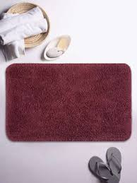 bianca anti skid bath rug