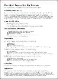 resume templates uk electrician resume template electrician cv template uk