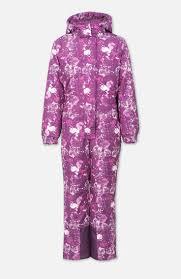 Верхняя одежда для девочек – купить в интернет-магазине ...
