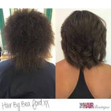 from frizzy to fabulous do you have frizzy hair do want to reduce your