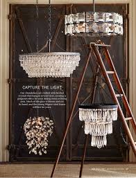 g h capture the light our chandeliers are crafted with faceted crystals that hang in several
