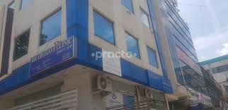 gynecologists in kasturi nagar near garden city college bangalore instant appointment booking view fees feedbacks practo