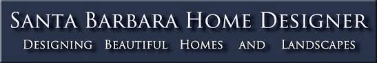 wel e to santa barbara home designer santa barbara furniture stores consignment craigslist santa barbara free furniture santa barbara furniture store