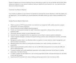 Sample Resume For Graduate Nursing School Application Graduate Nurse Resume Objective Unique Nurse Resumetive Statement 50