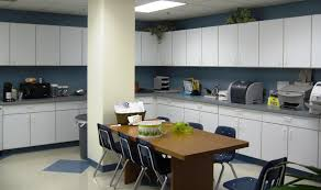 office kitchen. Exellent Office Office Kitchen Furniture Inside C