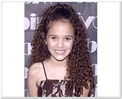 Short Hair Style For Black Girls top hairstyles for teenage girls hairstyle ohairstyles medium 2872 by stevesalt.us