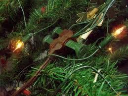 christmas lights wiring diagram forums christmas troubleshooting christmas mini light strings on christmas lights wiring diagram forums