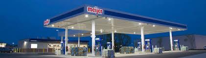gas stations com gas station