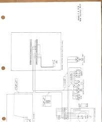 i need a wiring schematic for a 28 ft telsta bucket truck i believe this should help thanks and let me know if you need more help