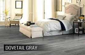 mohawk configuration vinyl plank 725 x 48 wood look planks gray vinyl plank flooring gray vinyl