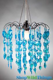 curtain appealing cobalt blue chandelier 29 wildthings 2269 130909908 cool cobalt blue chandelier 6 mitko chandaliers