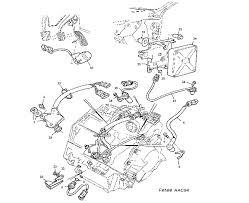 watch more like 1996 saab 900 transmission parts diagram 9000 wiring diagram saab vacuum hose diagram diagram 1996 saab 900