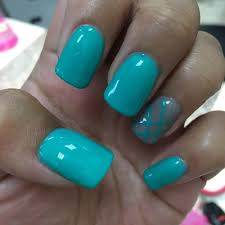 Art Nails & Spa - 14 Reviews - Nail Salons - 1201 Longhorn Rd, Far ...