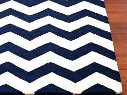 full size of navy blue grey and white area rug gray rugs chevron medium size of