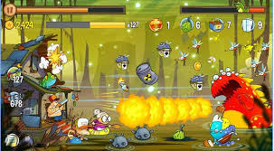 sw is one of the best arcade time s on android one of the main advanes of the game is that it is free and can be pla in offline mode