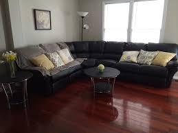 Wood Flooring For Living Room 17 Best Images About Living Room On Pinterest Lumber Liquidators