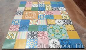 patchwork tile for uk england wales ireland britain
