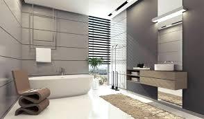 modern towel bar. Modern Towel Rack Beautiful A Can Be Plus Racks Home Design Plans Also Importance In Bathroom Bar