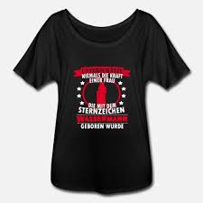 Suchbegriff Wassermann Spruch T Shirts Online Bestellen Spreadshirt